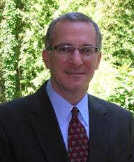Kaye Cooper Kay & Rosenberg, LLP: A professional tax and ...David Kaye Nj